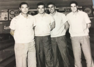 Fratelli Moncada
